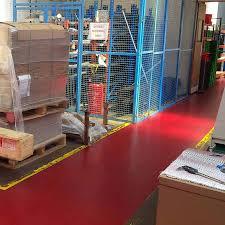red floor paint pb floor paint single pack paint floor paint non slip paint