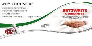 Professional Resume Writers Online Cv Writing Services Dubai Resume Writing Service Uae