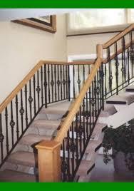 stairs railing designs in steel prestigenoir com