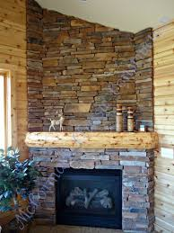 33 best fireplaces images on pinterest fireplace ideas stacked
