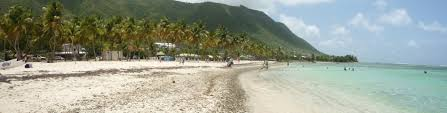 cuisine guadeloup nne 2 language schools in guadeloupe best courses 9 reviews