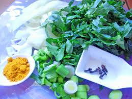 cuisiner les l馮umes autrement lentilles aux petits légumes ecole de cuisine végétarienne cuisine