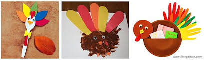 Thanksgiving Arts And Crafts For Kids 30 Turkey Crafts For Kids U2013 About Family Crafts