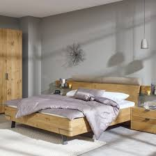 Schlafzimmer Komplett Hardi Beautiful Möbel Hardeck Schlafzimmer Ideas House Design Ideas