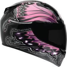 bell helmets motocross bell helmets vortex monarch full face helmet chaparral