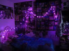 Black Light Bedrooms Hippie Room Trippy Rv Cer No Words Moondream
