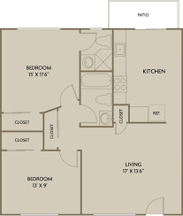 local 1 bedroom mobile homes for sale single wide trailer prices