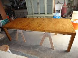 burl wood dining room table 33 best dining room images on pinterest dining rooms dining room