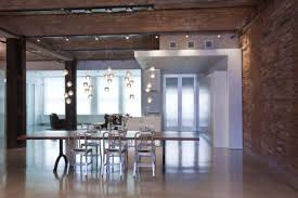 manhattan lofts for sale best loft 2017