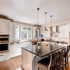 interior solutions kitchens ke interior solutions closed kitchen bath capitol hill