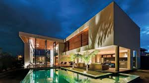 47 best images about u shaped houses on pinterest house l shaped house plans with courtyard pool youtube