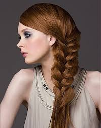 what is a cruddy hair style new hairstyles and accessories merged archive page 14