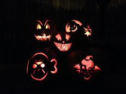 spirit halloween keene nh theb9 com b9board u2022 view topic can we talk pumpkins