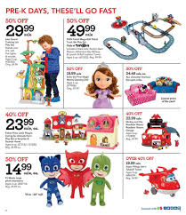 toys r us black friday ad 2017 shop the best toys r us black