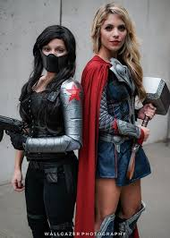 thor costume 25 best thor costume ideas on thor