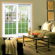 Back Patio Doors by Trend Glass Patio Doors U2014 Home Ideas Collection Sliding For
