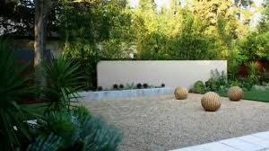 beautiful minimalist garden design ideas youtube