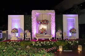 mwangi dekor