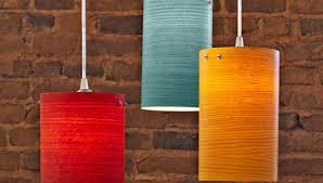 lowes pendant lights wood veneer pendant lights