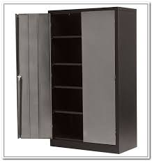 storage cabinets with doors and shelves ikea large storage cabinets with doors and shelves home design ideas