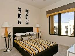 guest bedroom interior designs for small space fooz world