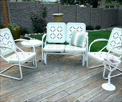 Patio Furniture Cushions Clearance Ideas Outdoor Furniture Cushions Target Or Target Patio Cushions