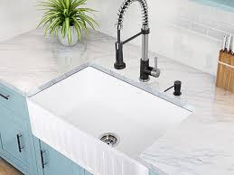 Photos Of Kitchen Sinks Kitchen Sinks Efaucets