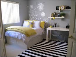 Best Bedrooms For Teens Best Bedroom Ideas For Teenagers With Small Room 60 For House