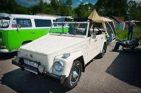 volkswagen thing 4x4 vw festival 2016 фото часть 2 u2014 бортжурнал skoda octavia combi