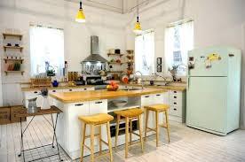 cuisine vintage cuisine retro vintage affordable cuisine vintage bistrot buffet en