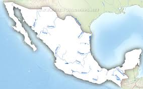 Jalisco Mexico Map Map Of Mexico Com You Can See A Map Of Many Places On The List