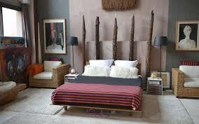 chambre hote bayonne chambre dhtes le poteau bayonne my boutique hotel