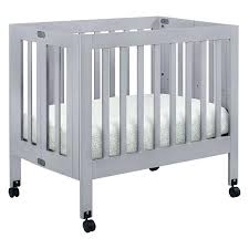Baby Crib Mattress Reviews Million Dollar Baby Crib Mattress Million Dollar Baby Crib