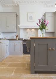paint kitchen cabinets uk moles breath and purbeck farrow and