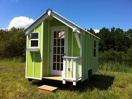 trekker tiny house u2013 tiny house swoon