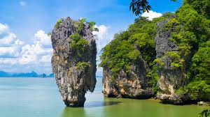 best places to travel thailand my tour pack
