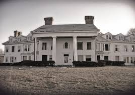 abandoned mansions for sale cheap nine creepy abandoned mansions celebrity houses and mansions rich