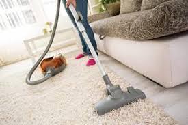 best vacuum for shag carpet u0026 plush rugs november 2017 buyer u0027s
