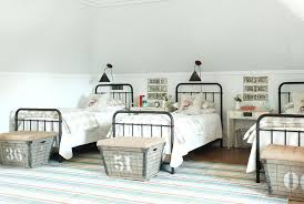 spare bedroom decorating ideas small guest bedroom ideas guest bedroom ideas small guest bedroom