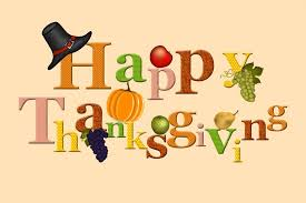 thanksgiving wallpaper iphone 5 wallpaper for your dekstop and