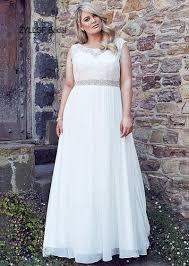 brautkleid korsett aliexpress zyllgf braut elegantes hochzeitskleid vestido de