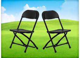 chair party rentals kids folding chairs houston tx sky high party rentals