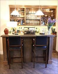 Coastal Cottage Kitchen - kitchen beach house furnishings coastal furniture stores beach