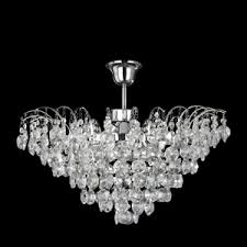 Chandeliers Uk Chandeliers Modern Contemporary Chandeliers Electrical2go