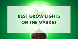 best grow lights for vegetables best led grow lights in 2018 led light reviews for cannabis plants