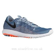target black friday shoes nike top brand sport fitness clothing fitness shoes gym
