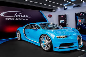 car bugatti chiron bugatti chiron to do 0 250 0 mph in under a minute