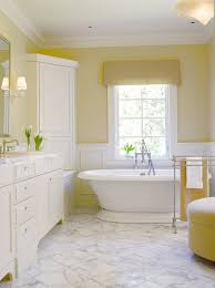 Pale Yellow Paint Pale Yellow Painted Walls Inspiration By Color
