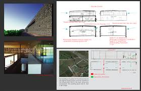 Winery Floor Plans by