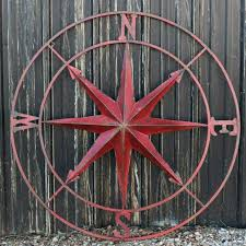 Kawaii Wagon Wheel Wall Decor 1808 Best Red And Country Red Decor Images On Pinterest Home